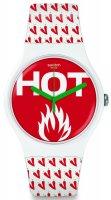 zegarek Swatch SUOW146