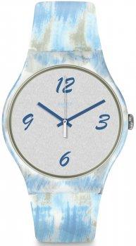 zegarek damski Swatch SUOW149