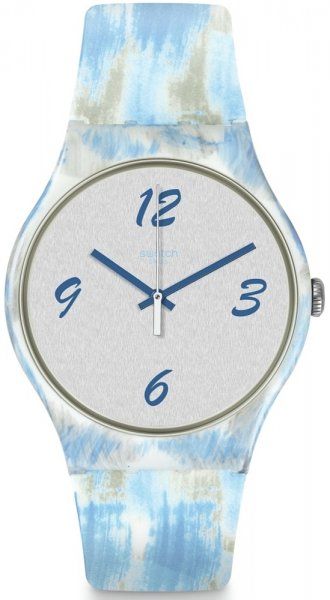 Zegarek Swatch SUOW149 - duże 1