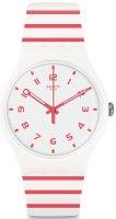 Zegarek damski Swatch originals SUOW150 - duże 1