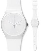 Zegarek męski Swatch originals gent SUOW701 - duże 1