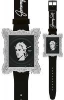 zegarek Swatch SUOZ121