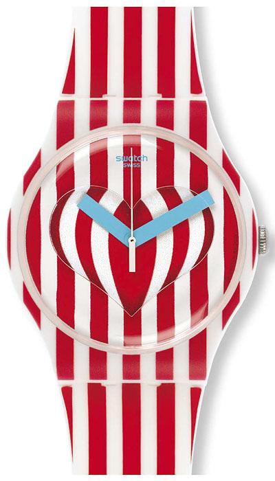 SUOZ168-STD - zegarek damski - duże 3