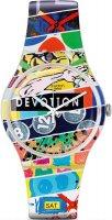 zegarek Swatch SUOZ170