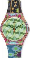 zegarek Swatch SUOZ185S