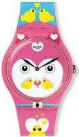 zegarek Choupinou Swatch SUOZ190