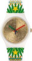 zegarek Swatch SUOZ210