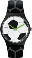 Zegarek męski Swatch originals new gent SUOZ216C - duże 1