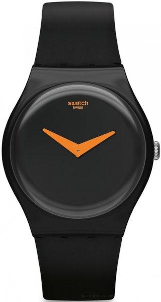 Zegarek Swatch SUOZ238S - duże 1