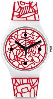zegarek Swatch SUOZ259C
