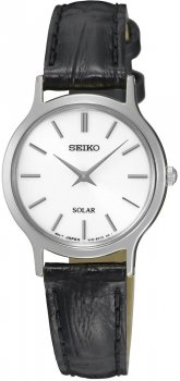 zegarek  Seiko SUP299P1