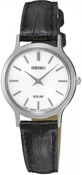 SUP299P1 - zegarek damski - duże 3