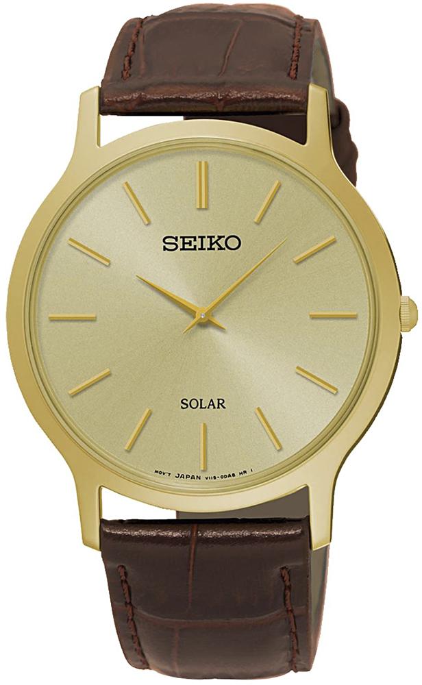Seiko SUP870P1