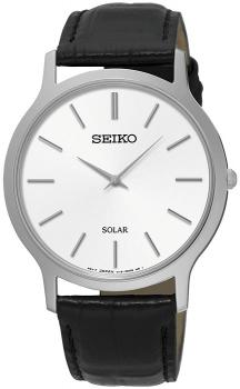zegarek  Seiko SUP873P1
