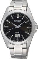 zegarek  Seiko SUR009P1