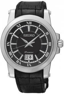 zegarek  Seiko SUR015P2-POWYSTAWOWY