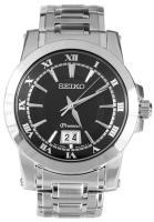zegarek Seiko SUR015P1