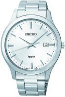 zegarek Seiko SUR047P1