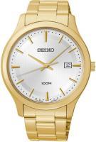 zegarek  Seiko SUR054P1