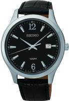 zegarek Seiko SUR055P1