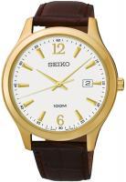 zegarek  Seiko SUR056P1