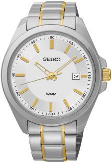 zegarek  Seiko SUR063P1