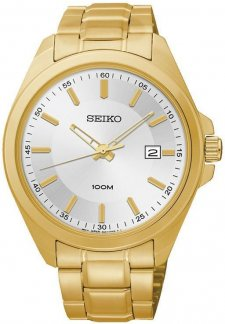 zegarek  Seiko SUR064P1