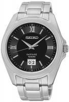 zegarek  Seiko SUR099P1