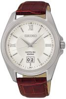 zegarek Seiko SUR103P1