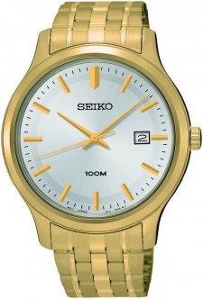 zegarek męski Seiko SUR148P1
