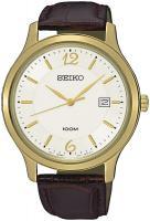 zegarek  Seiko SUR150P1
