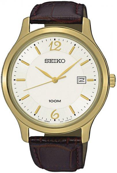 Seiko SUR150P1 Classic