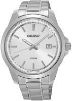 zegarek  Seiko SUR151P1