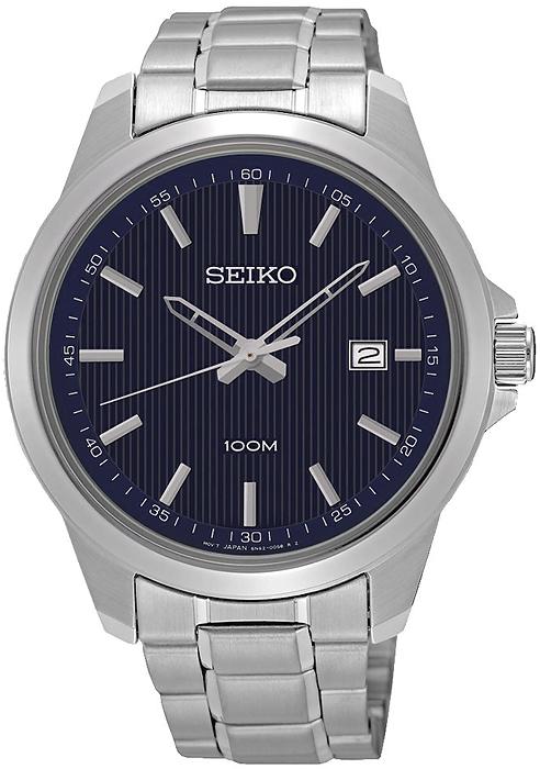 SUR153P1 - zegarek męski - duże 3