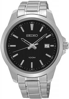 zegarek  Seiko SUR155P1