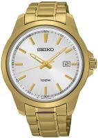 zegarek  Seiko SUR158P1
