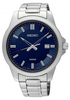 zegarek  Seiko SUR243P1
