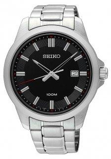 zegarek  Seiko SUR245P1