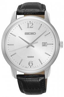 zegarek męski Seiko SUR265P1