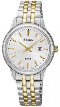 zegarek damski Seiko SUR661P1