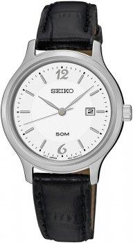 zegarek  Seiko SUR791P1