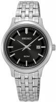 zegarek  Seiko SUR795P1
