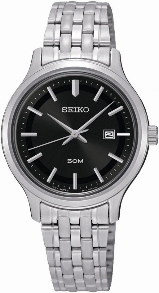 Seiko SUR795P1 Classic