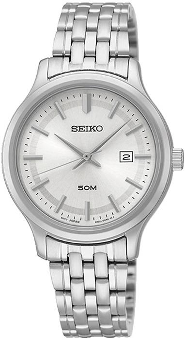 SUR799P1 - zegarek damski - duże 3