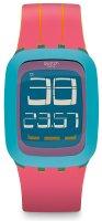 zegarek Peche Melba Swatch SURS103