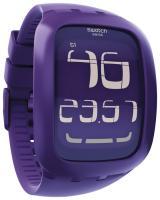 Zegarek unisex Swatch touch SURV100 - duże 3