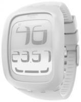 Zegarek unisex Swatch touch SURW100 - duże 1