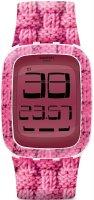 zegarek Swatch SURW109