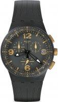 zegarek Swatch SUSA401