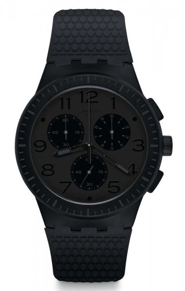 Swatch SUSB104 Originals Piege